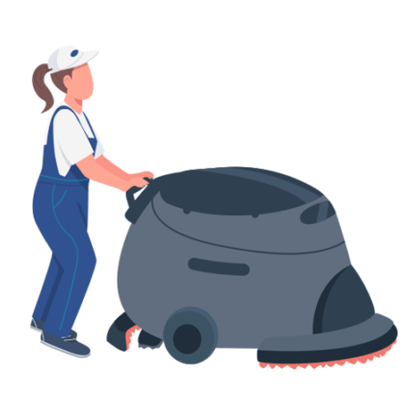 government 2 470x452 - Government cleaning services