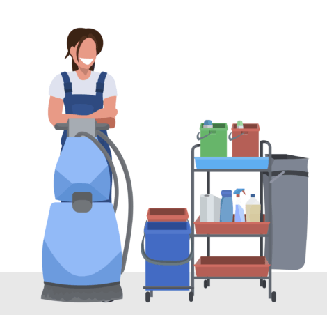 malls 2 470x452 - Shopping mall cleaning services