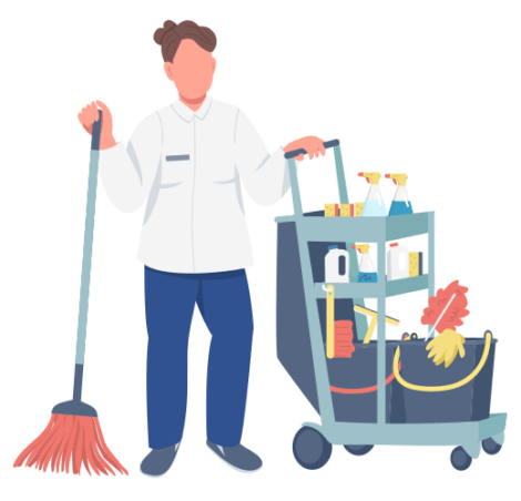 medical 2 470x452 - Medical office cleaning services
