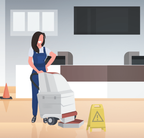 medical 3 470x452 - Medical office cleaning services