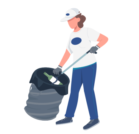 retail 2 470x452 - Retail cleaning services